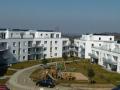 Fertigstellung Bonn Auf dem Kirchweg