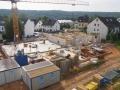 Bonn_Kirchweg_Haus A,B mit TG